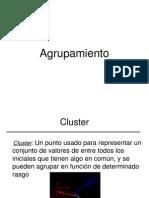 agrupamiento-kmeans-1204142955737738-2