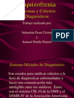 04 Sintomas y Diagnostico