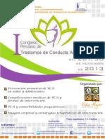 Afiche_congreso_2013.pdf