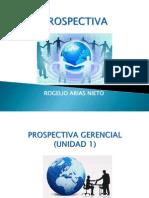 Primera Act Jhon Arias Nieto