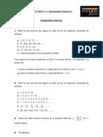 Algebra 04