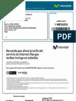 Factura-511873200