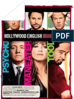 hollywoodenglish.es business english book intermediate-advanced.pdf