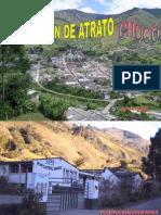 Fotos Evidencias 97-03
