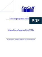 FastCAM_SPANISH.pdf