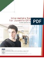 A Utah Juvenile Court Case Study