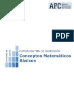 02._Conceptos_Matemáticos_(LA).pdf