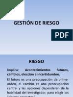 GESTIÓN DE RIESGO.pptx