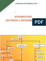 Cap 01-1 Matrices