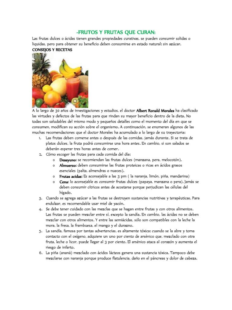 problemas por acido urico bajo remedios para sanar la gota el tomate de arbol sube el acido urico
