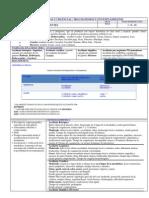 SERPENTARIO.pdf