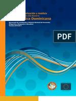Doc Pais Rep Dominicana 2011