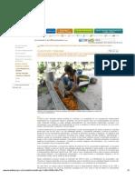 Subportal Ordenamiento Ambiental Territorial - Conocimiento Tradicional