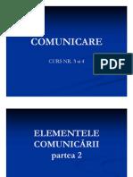 Comunicare_3-4