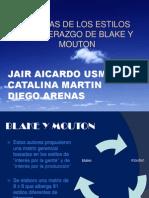 blakeymouton-100526091145-phpapp01
