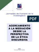 ACERCAMIENTO.pdf