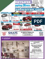 222035_1375282590Moneysaver Shopping News