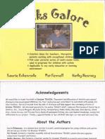 Libro Actividades