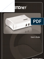 UG_TE100-P1U(v3.01).pdf