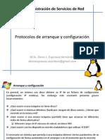 03-Protocolos de Arranque y Configuracion