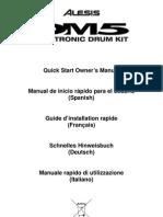 dm5kitproductoverview