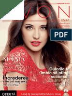 Avon Magazine 13-2013