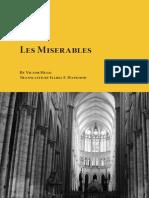 Les-Miserables - Em Ingles