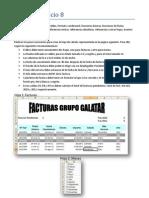 ExcelEjercicio8Instrucciones[1].pdf