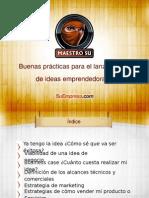 PPT Maestro G. Villarreal CP