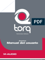 Software Torq (Para XSessionPro