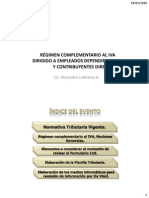 plugin-Curso_RC_IVA.pdf