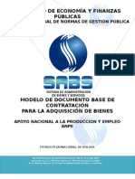 MODELO DE DBC-ANPE BIENES.doc