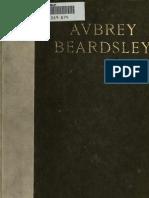 Aubrey Beardsley 00 Symo Rich