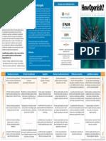 OAS_Spanish_espectro OA.pdf