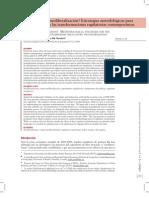 Dialnet-YDespuesDeLaNeoliberalizacionEstrategiasMetodologi-3762422