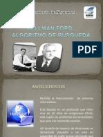 Diapositivas algoritmo(1)