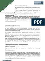 DSH Beispiel Textproduktion Loesungen(2)