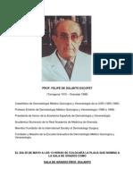 Aula Prof. Dulanto