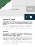 Librerias.pdf