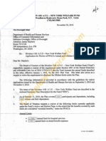 Division 1181 a.T.U. NY Welfare Fund - Redacted HWM