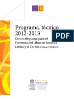 18a758_Programa_Tecnico_2012_2013