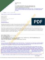 Carpenters Industrial - Redacted HWM