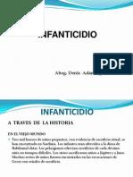 In Fantic Idio
