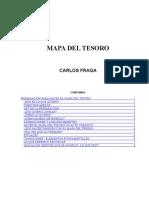 7069872 Mapa Del Tesoro Carlos Fraga