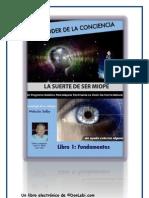 La Suerte de Ser Miope 01.pdf