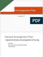 GeneralArrangementPlan-Lesson2