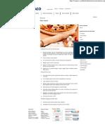 Pizza casera.pdf