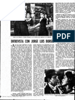 1962_Entrevista a Borges (Massa, ABC)