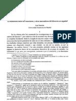 pg_146-175_verba20 (1).pdf