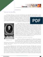 Kant y Ciencia Cognitiva